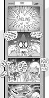 Friendship is Innuendo: Epilogue - 13