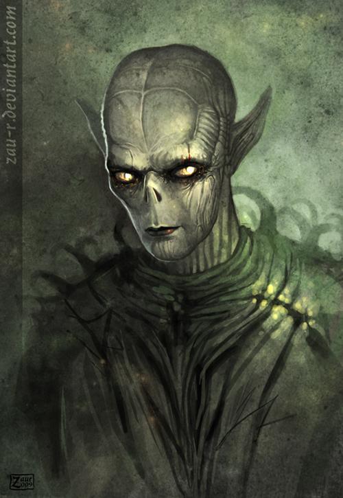 Grey_Alien_by_Zau_R.jpg