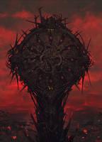 Death Clock by Dae-K