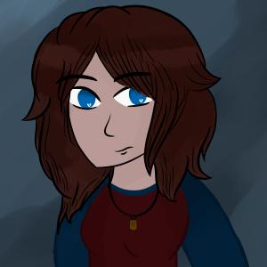 GinaxStan's Profile Picture