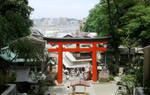 Japan - Enoshima