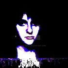 Pixel by 890136