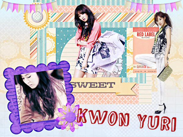 Snsd Wallpapers  Full HD wallpaper search