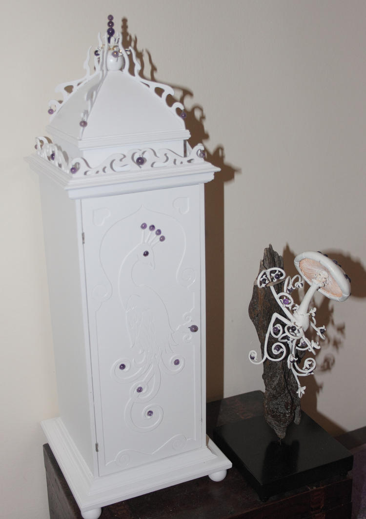 Amethyst Nightshade presentation box2 by Rick-Lilley