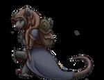 Ratfolk-Girl-1