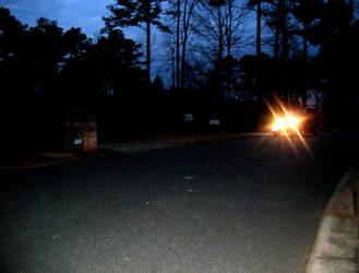 Headlights by MoonlightXxXShadow