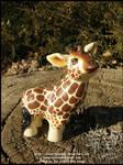 +commision+Custom MLP Giraffe