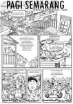 komik Pagi semarang hlm01 text prev by hanonly1