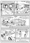 komik Pagi semarang hlm02 text prev by hanonly1