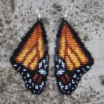 Monarch I.