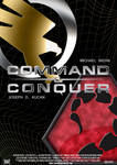 command and conquer poster