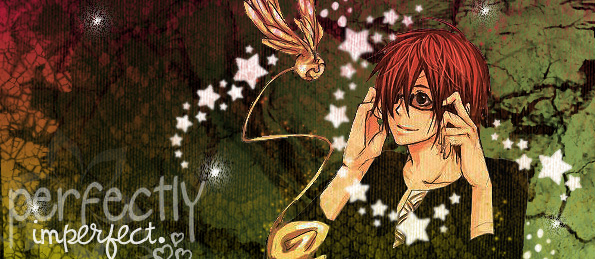 Ocean of Life (Resurecion Registration) Lavi_siggie_by_sora_narumi