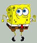 Dance Spongebob, Dance