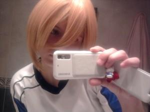 Yumechan774's Profile Picture
