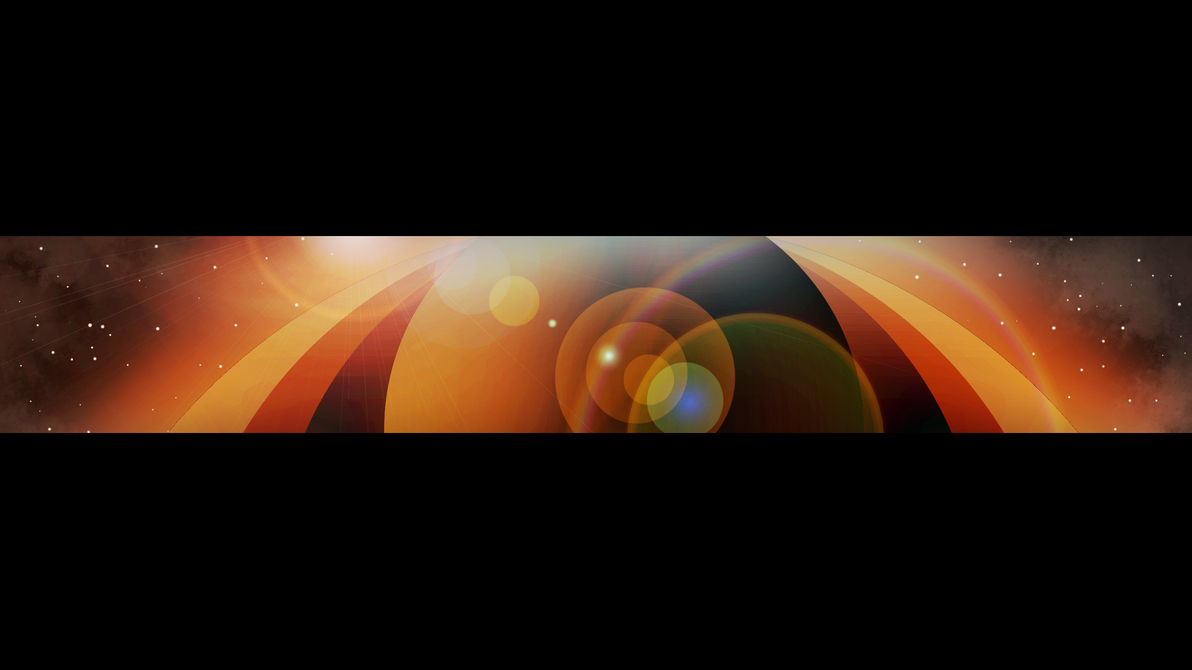 youtube banner background