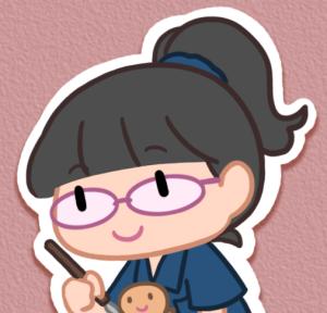 Puppyorb's Profile Picture