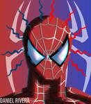 Spider-Man Sam Raimi ITSV Style