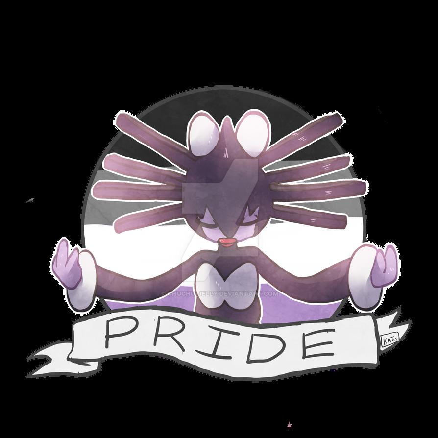 poke_pride__ace_aro_gothitelle_by_chuchu