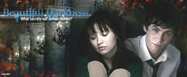 Darkness Falls DVD Release Date September 2, 2003