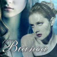 Afterlife Bianca Avatar by Leesa-M