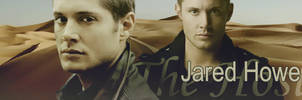 Jared Howe by Leesa-M