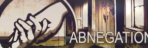 Abnegation by Leesa-M