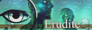 Erudite by Leesa-M