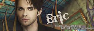 Eric by Leesa-M
