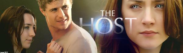 The Host 2 by Leesa-M