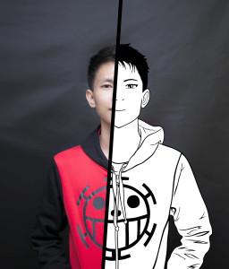 darkninja238's Profile Picture