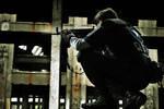 Resident Evil Cosplay - Leon