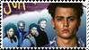 21 Jump Street Stamp by GemmilyArt