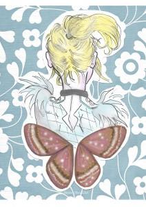 myfrerardromanx's Profile Picture