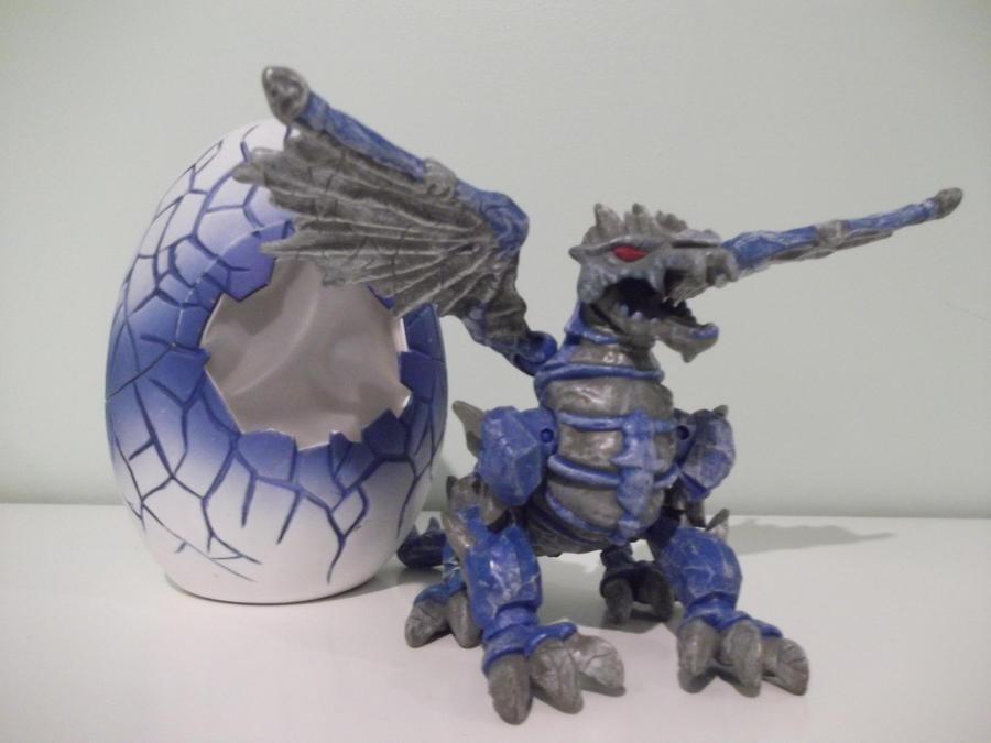mega bloks dragons instructions