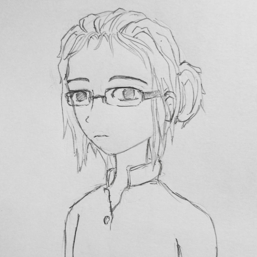 a_girl_with_glasses_by_scarletbox-dwid