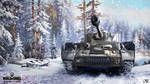 Pz.Kpfw.IV Ausf.H