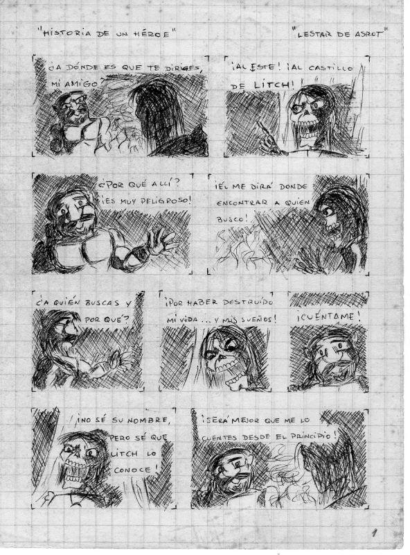 Lestar de Asrot - page 01 by phillipecw