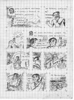 Lestar de Asrot - page 02 by phillipecw