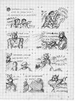 Lestar de Asrot - page 03 by phillipecw