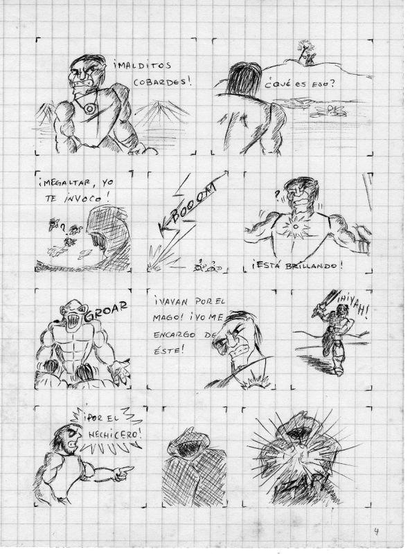 Lestar de Asrot - page 04 by phillipecw