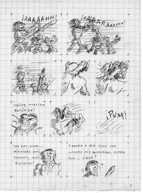 Lestar de Asrot - page 05 by phillipecw
