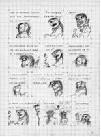 Lestar de Asrot - page 08 by phillipecw