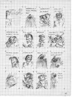 Lestar de Asrot - page 18 by phillipecw