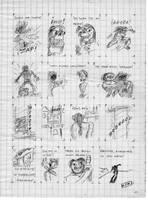 Lestar de Asrot - page 19 by phillipecw