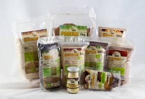 Products of 'El Oro de los Andes' by phillipecw