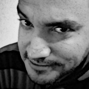 phillipecw's Profile Picture