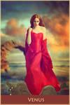 Venus: Goddess of Love