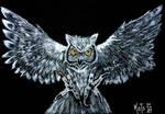 OwlAttack