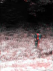 Memento mori by mynam3isunimportant
