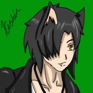 MasterKishin's Profile Picture
